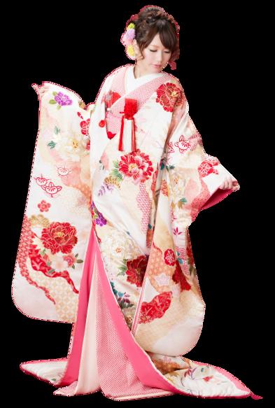 徳島、香川 高松、愛媛 松山の色打掛前撮り・フォトウェディングはスタジオエース