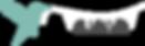 徳島県のアロマ・セラピーならCLAIRE〜クレイル〜|アロマセラピー サロン スクール