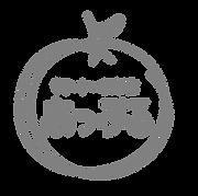 あっぷるロゴ.png