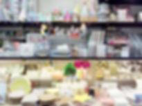 PAPERSTORY 自由ヶ丘