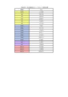 定款_ページ_9.jpg
