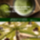 Powdered-green-tea-rare-cheesecake.jpg