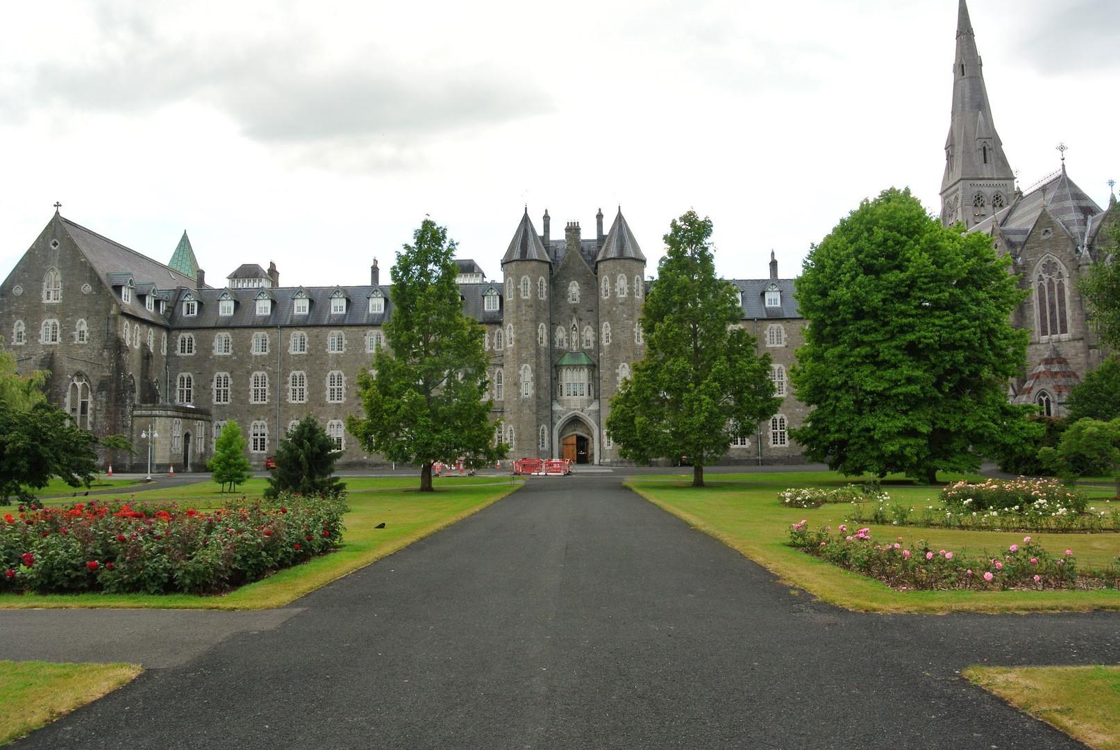 ATC - Maynooth University
