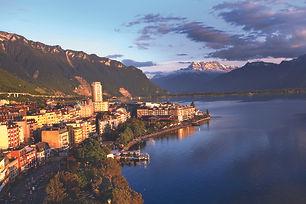 ALPADIA_66_Montreux_Destination.jpg