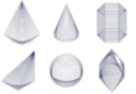 kapitel 4 geometri.jpg