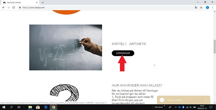 step 0 aklass.png