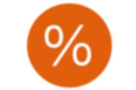 kapitel 2 procent.png