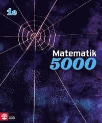 Matematik 1c