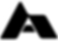 aklass logga verision 2_redigerad.png