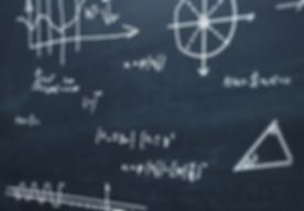kapitel 3 algebra.png