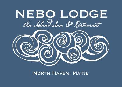 Nebo Lodge