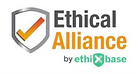 Ethical Alliance