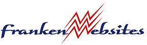 franken-websites-logo1.jpeg