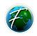 FABde_logo2.png