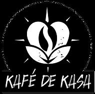 KDK-Logo.png