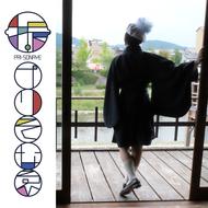 京都国際映画祭 2018にてお披露目決定!