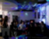 FITCITY BAR Ljubljana | Prostor za rojstni dan, praznovanje, zabavo, srecanje, druzabne dogodke. Ugodna cena po dogovoru!