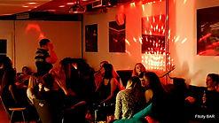 Fitcity BAR - Najem prostora za zabavo | Najem prostora za rojstni dan | Najem prostora za praznovanje