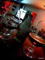 Fitcity BAR - Širok izbor piv. | Prostor za zabavo | Prostor za rojstni dan