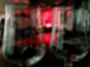 FITCITY BAR | Najem prostora za zabavo, praznovanje, rojstni dan, srecanje, druzabne dogodke. Praznujte se pri nas! Prednovolentna zabava. Novoleta zabava. Praznično vzdušje.