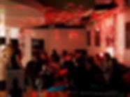 FITCITY BAR | Najem prostora za zabavo in praznovanje rojstnega dne. Veselite se pri nas!