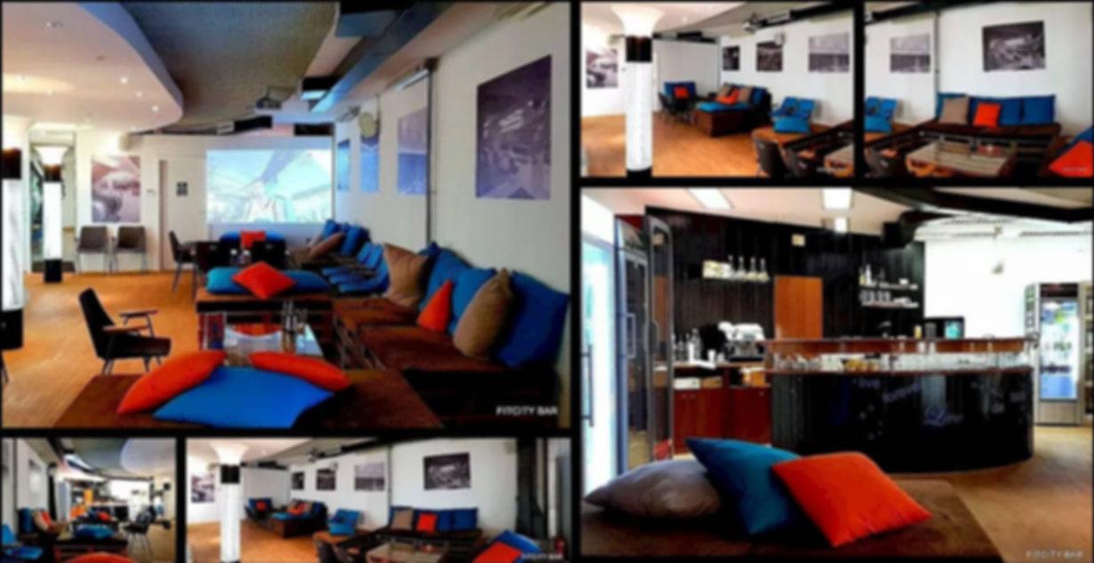 FITCITY BAR Ljubljana | Prostor za zabavo | Prostor za praznovanje | Prostor za rojstni dan | NAJEM PROSTORA ZA ZABAVO | NAJEM PROSTORA ZA PRAZNOVANJE | NAJEM PROSTORA ZA ROJSTNI DAN | Najem prostora za praznovanje rojstnega dne. Prednovoletne in novoletne zabave. | Pogledi na prostor za zabavo, praznovanje, rojstni dan in družabne dogodke.