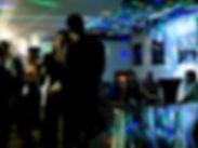 FITCITY BAR Ljubljana | Prostor za zabavo, praznovanje, rojstni dan, srecanje, druzabne dogodke. Praznujte se pri nas!
