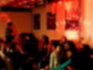 FITCITY BAR | Najem prostora za praznovanje rojstnega dne. Pripravite zabavo in rojstni dan po svoji zelji!