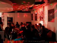 Fitcity BAR | Rojstnodnevna zabava