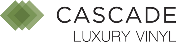 Cascade Luxury