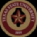 Texas_State_University logo.png