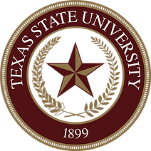 Texas_State_University logo.png
