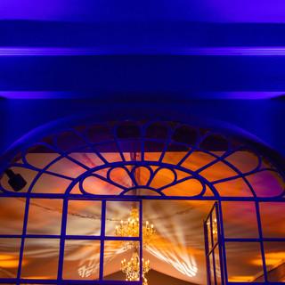Wedding Industry Awards // WIA's #dewias