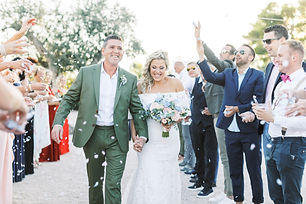 Ellen & Stijn Wedding-62.jpg