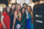 WEDDING 201809 (41).jpg