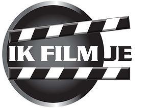 thumbnail_IKFILMJE_Logo.jpg