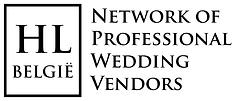 Logo Large White.png