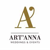 Logo Art'Anna.png