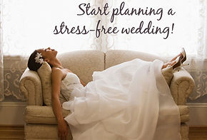 bride-on-couch-4501.jpg
