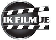 IKFILMJE_Logo.jpg