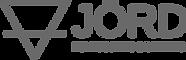 logo-jord-nw-1.png
