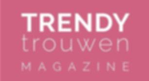 Trendy Trouwen.jpg