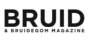 Partner-bruid-en-bruidegom-magazine-brui