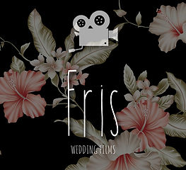 FRIS WEDDING FILMS.LOGO.jpg