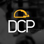 DCP Engenharia & Consultoria