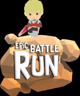 Epic Battle Run_Logo.png