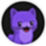 avoidvania-cat.png