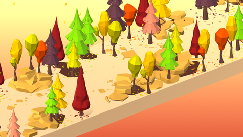 Map_Autumn.png