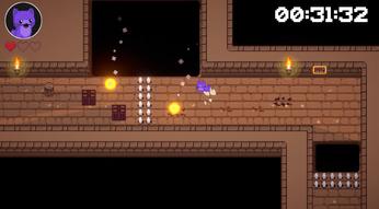 avoidvania-gameplay-demo-screen-07.png
