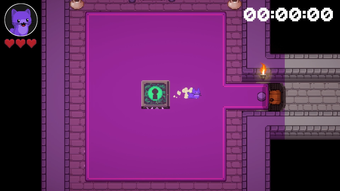 avoidvania-gameplay-demo-screen-01.png